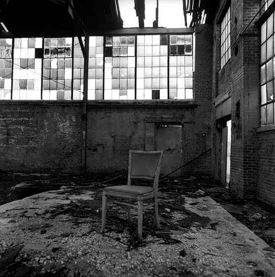 1lonely_chair_original