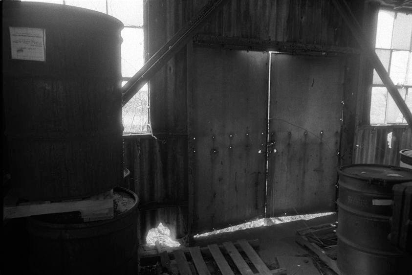 1toxic_doors