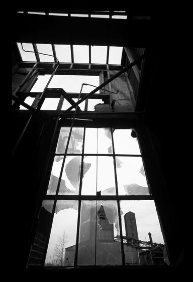 1factory_thru_window