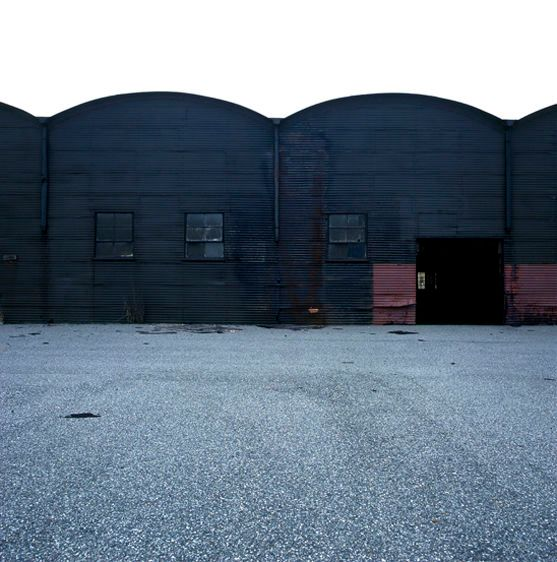 1factory_outbuilding_2
