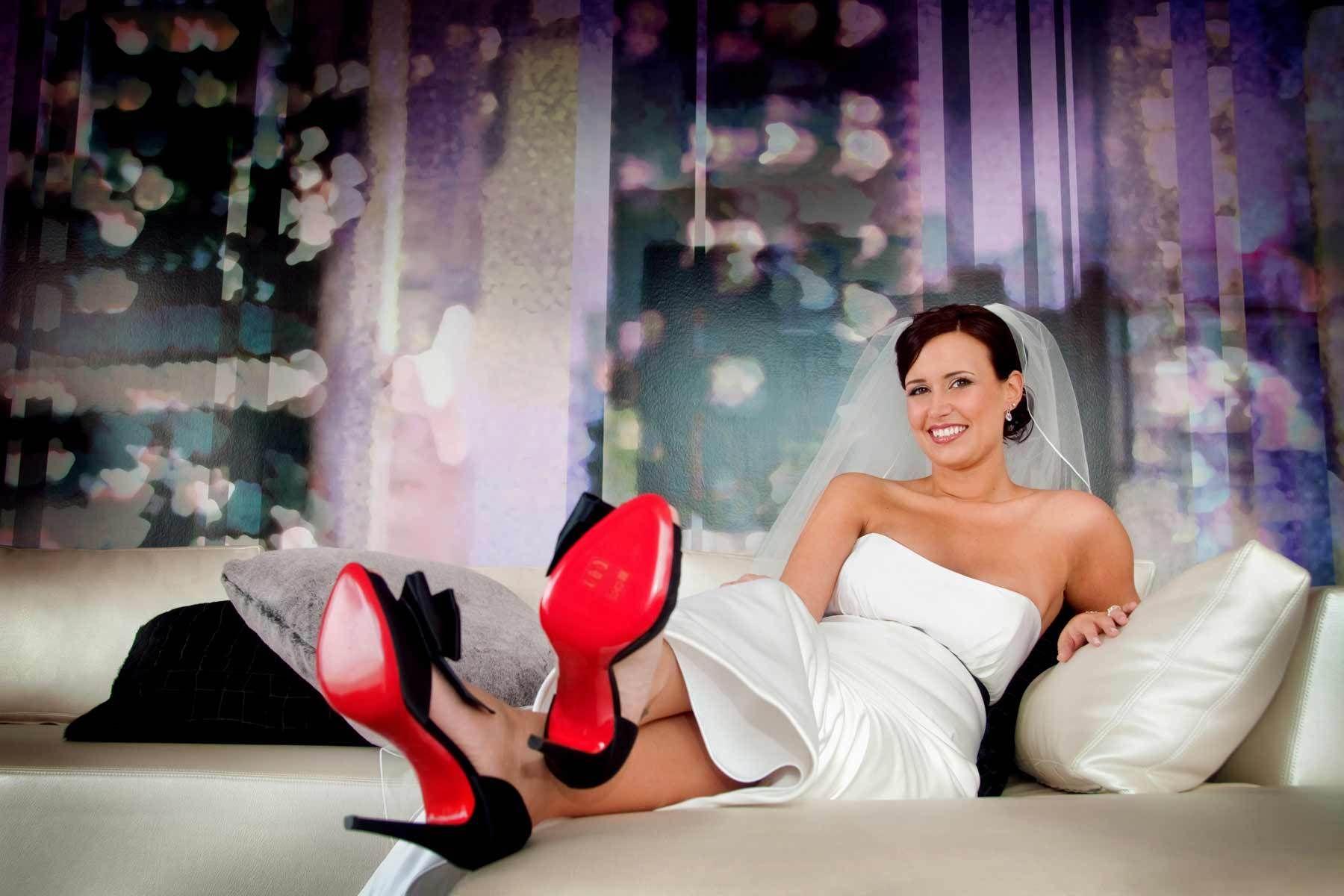 1studiobrooke_manhattanpenthouse_wedding_photography_0002a