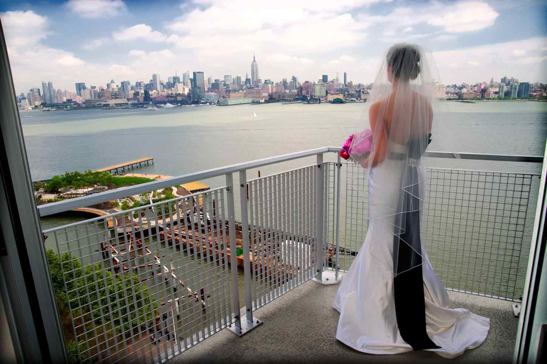 1studiobrooke_manhattanpenthouse_wedding_photography_0003a