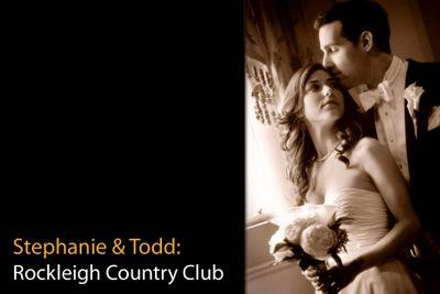 1studiobrooke_rockleighcountryclub_wedding_photography_01
