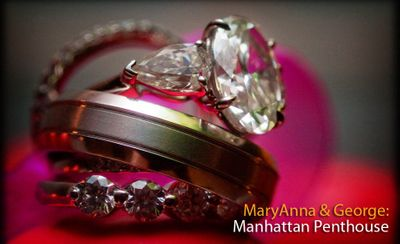 1studiobrooke_manhattanpenthouse_wedding_photography_0031