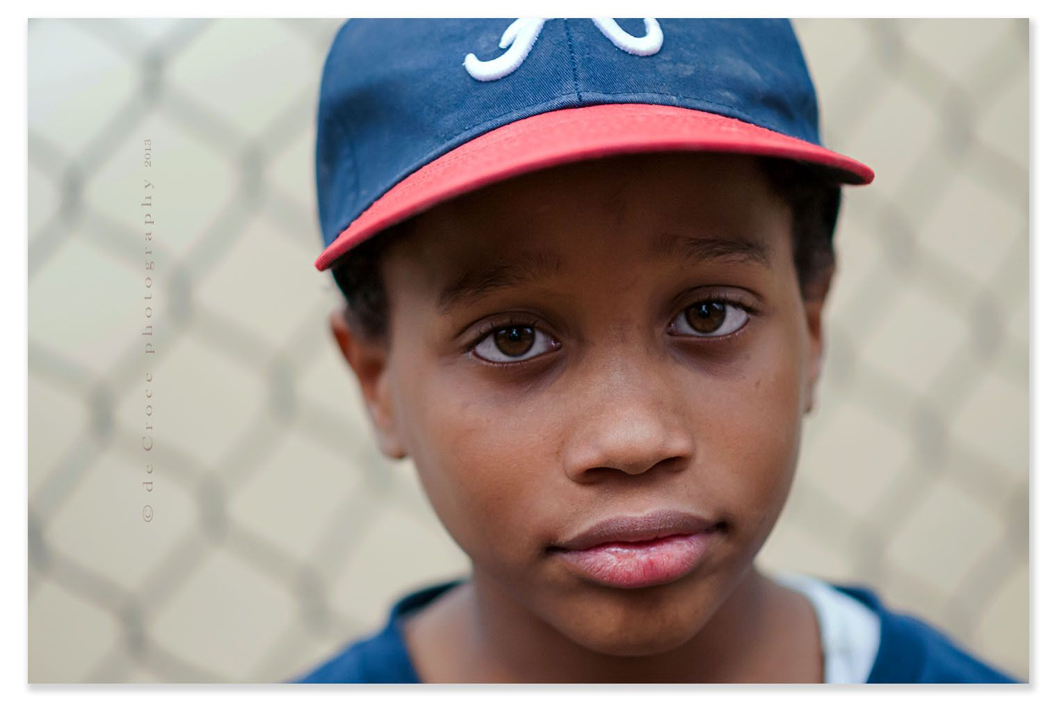 Baseball-Boy-Portrait-Photograph