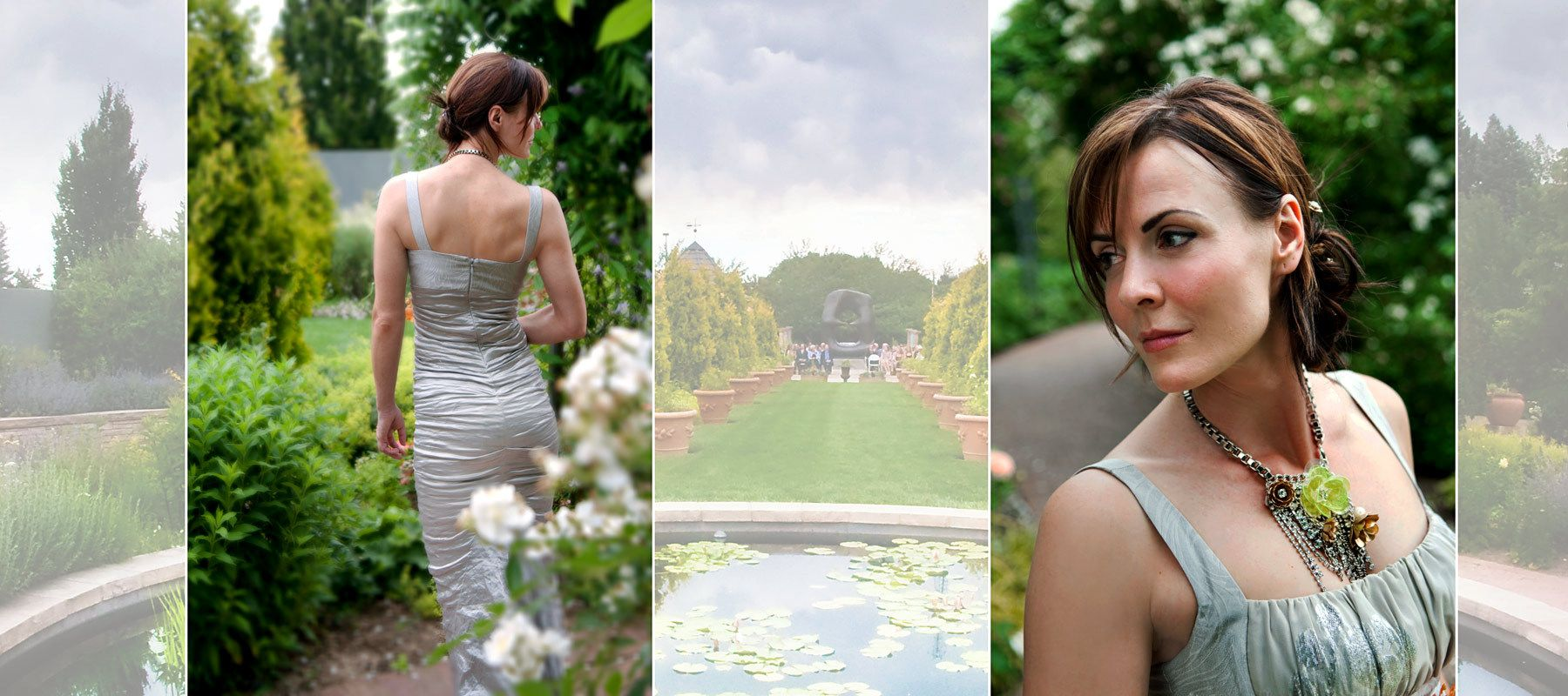 Botanic-Garden-Wedding-Photography-Denver
