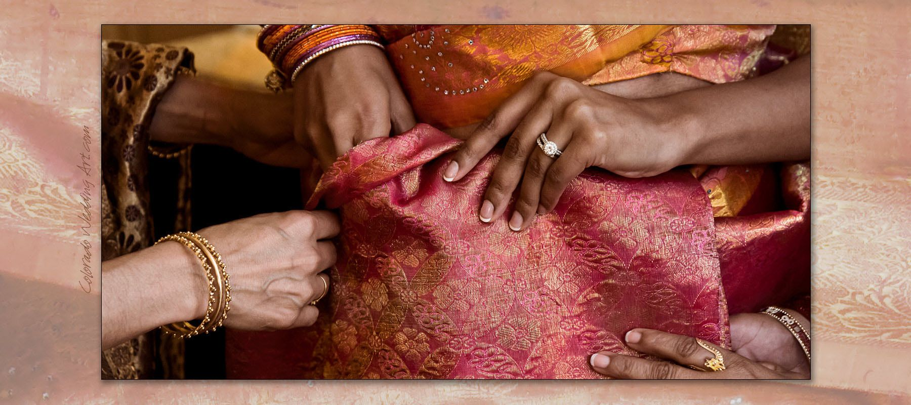 Indian-Wedding-Photography-Denver