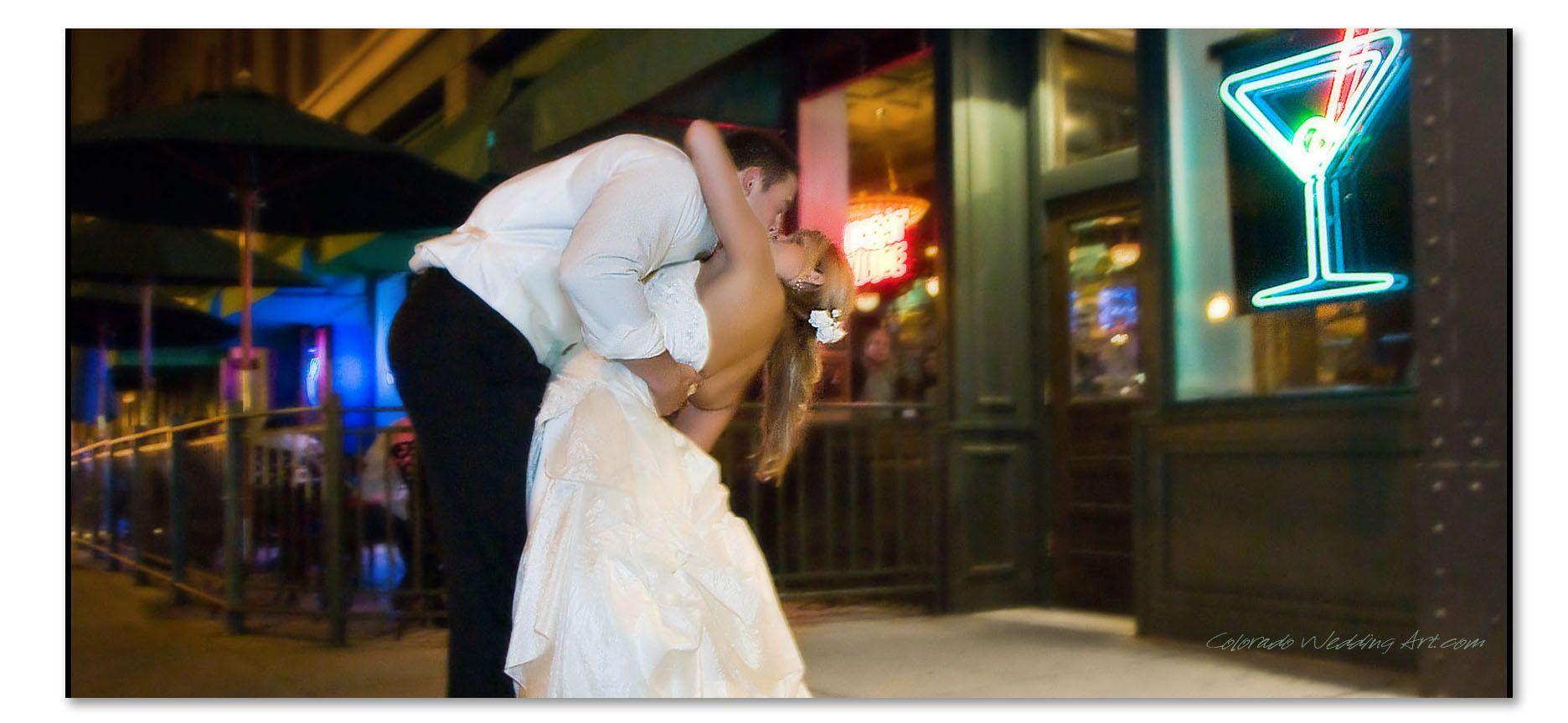 1wedding_street_photography_colorado