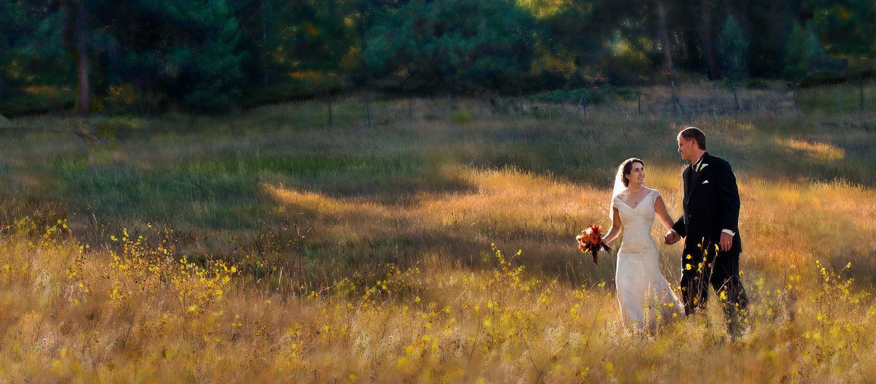 1wedding_romance_photography