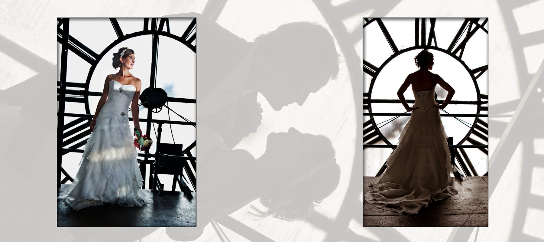 Wedding-Denver-Clock-Tower-Bride-Photography