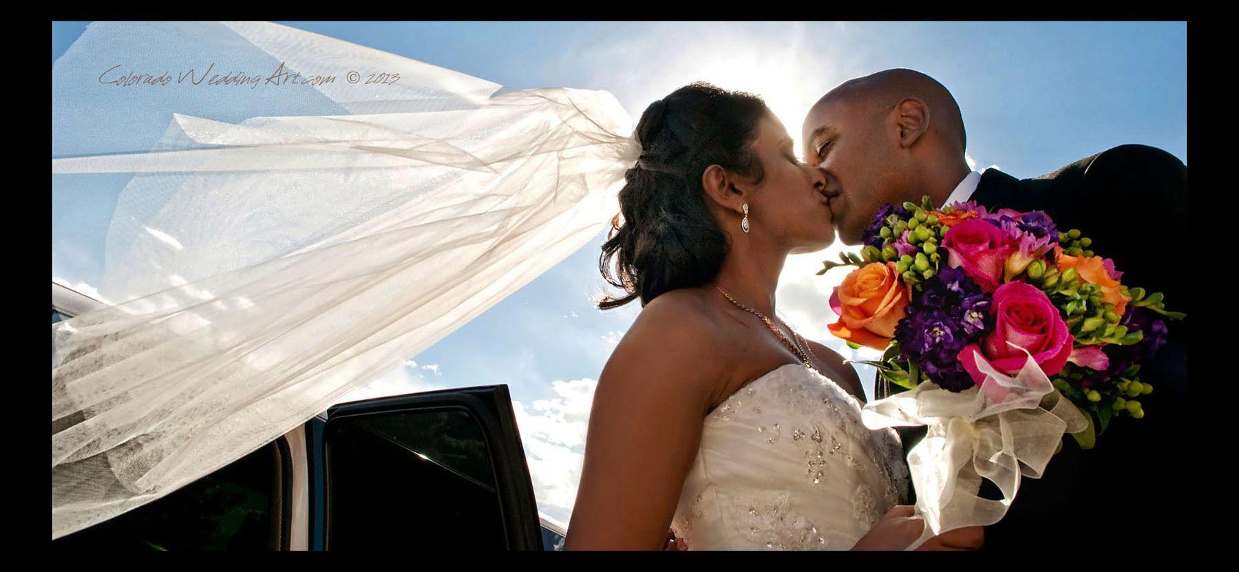 1wedding_kiss___sky