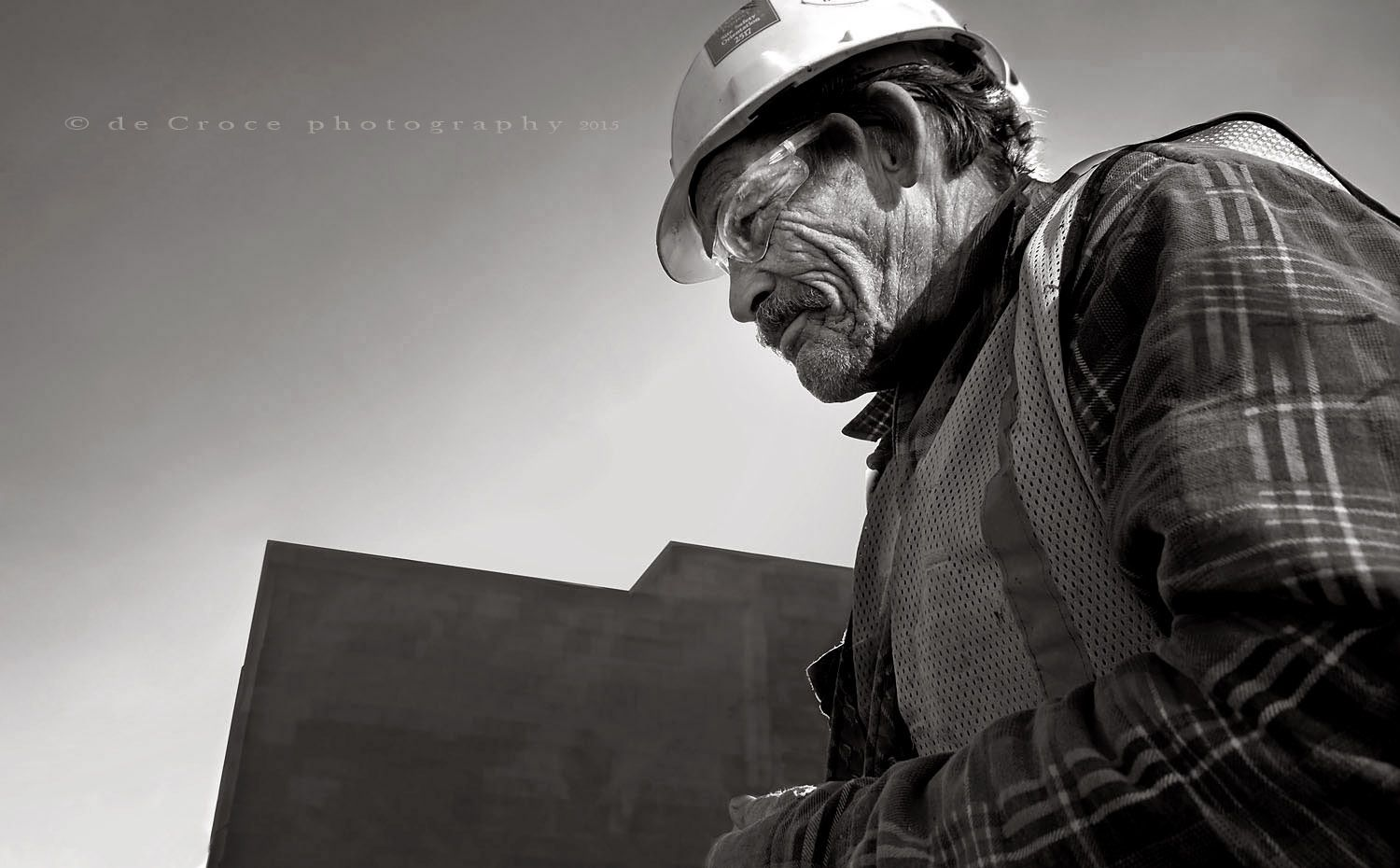 1construction_worker_photography