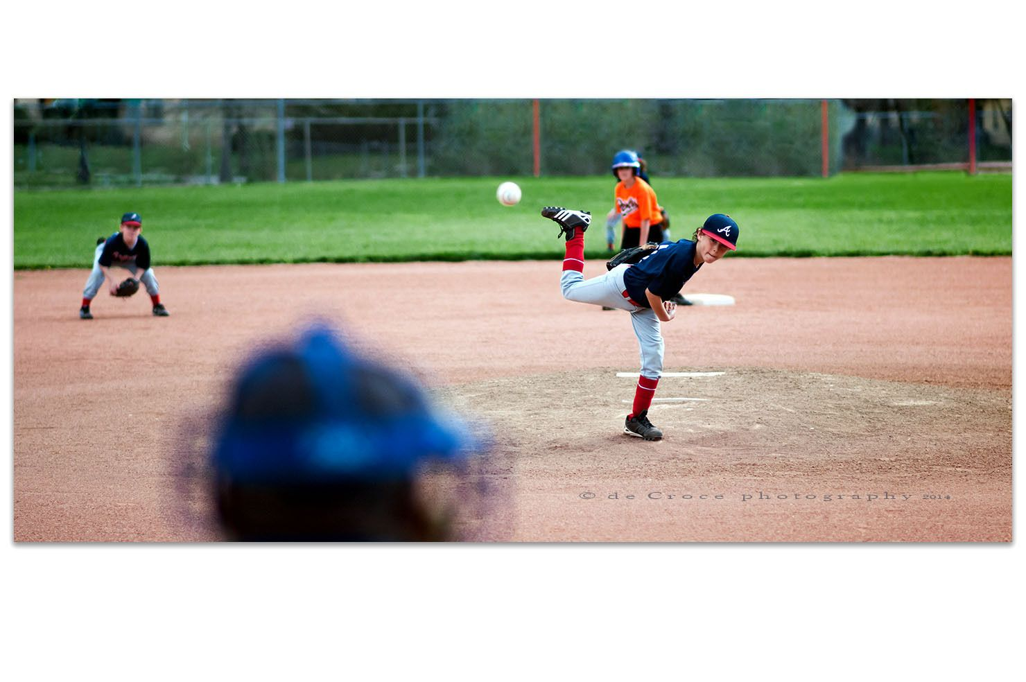 1baseball_pitching_boy