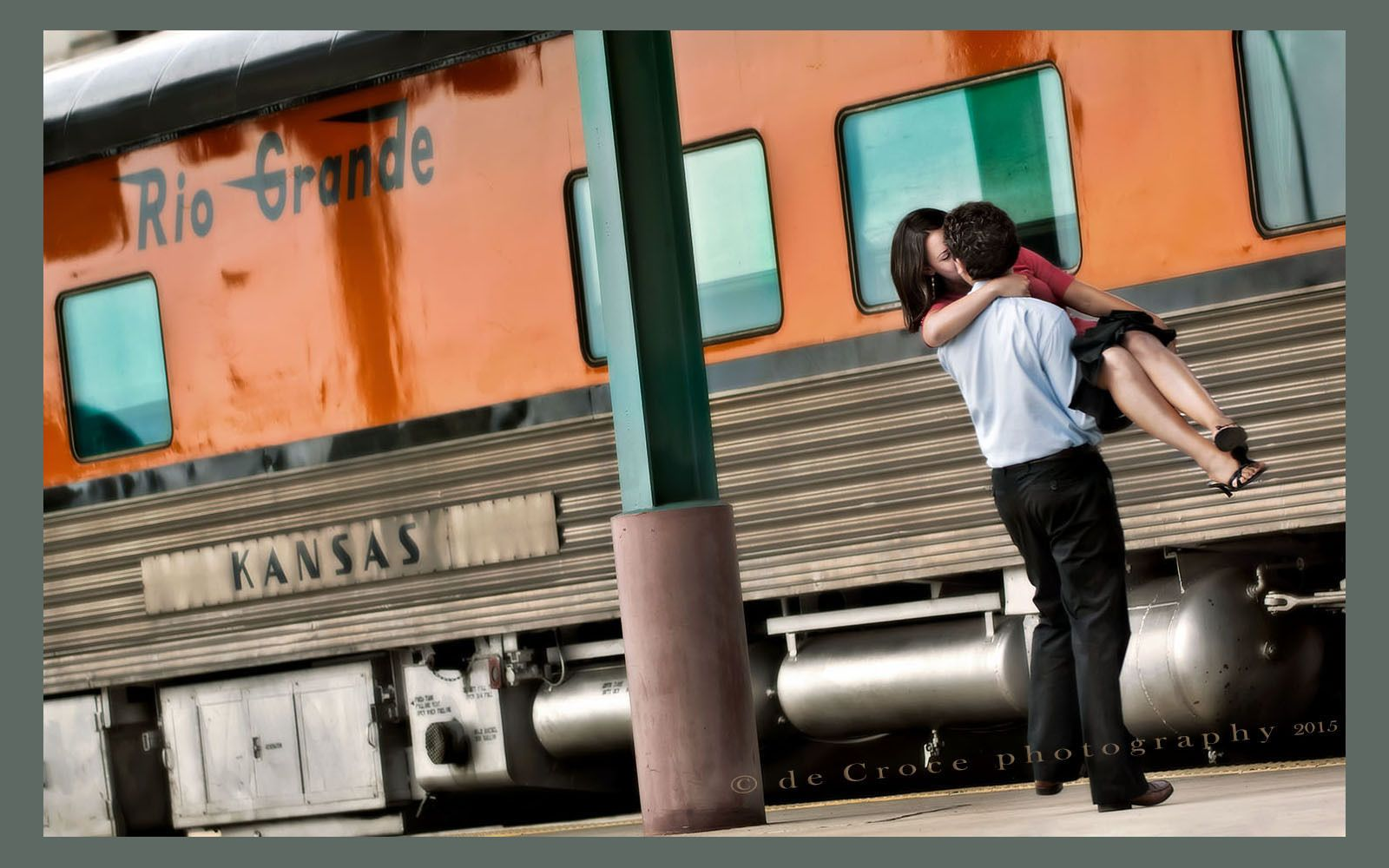 1train_romance_lifestyle_photographyb