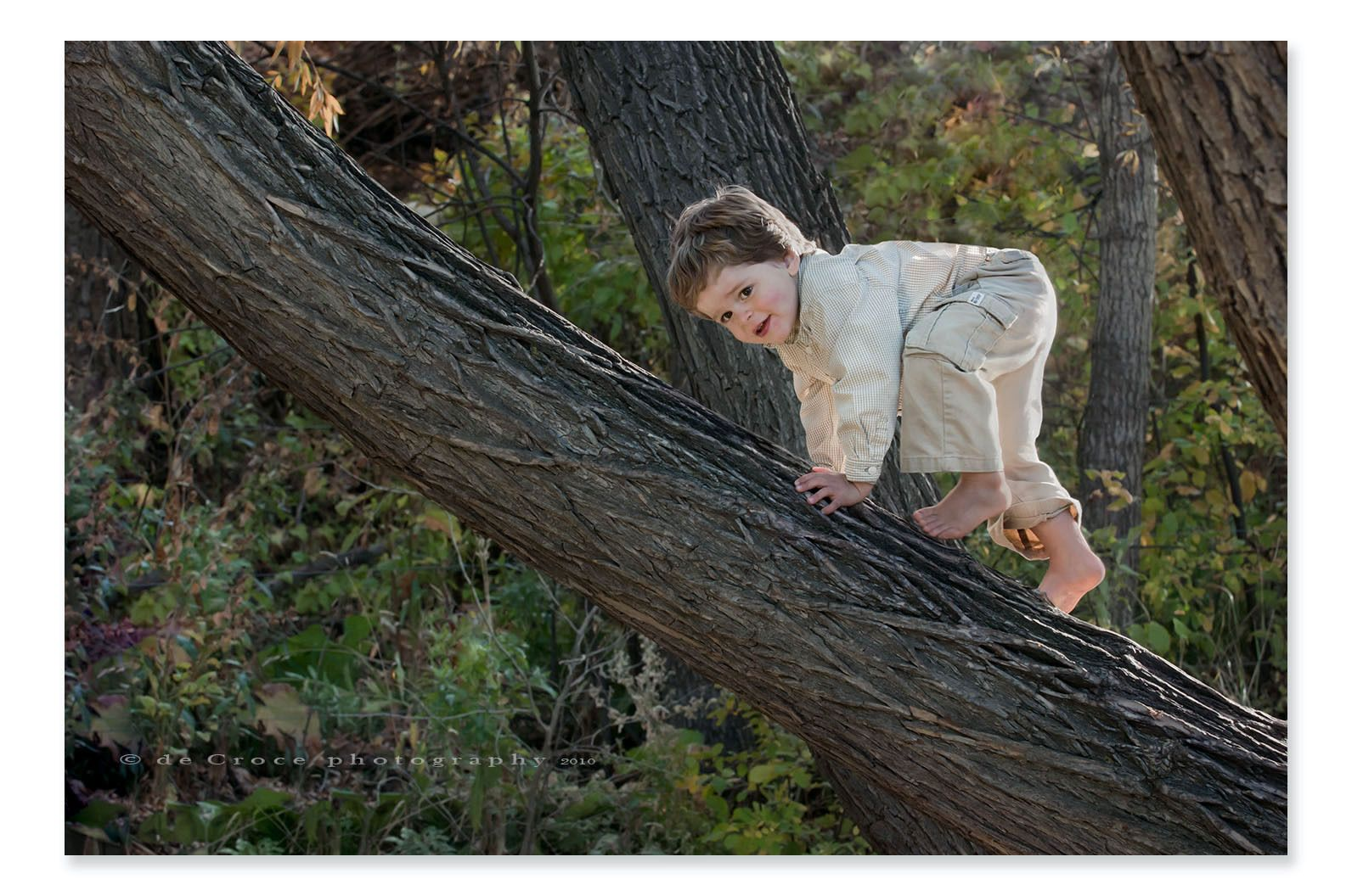 Colorado-Active-Lifestyle-Children-Photography