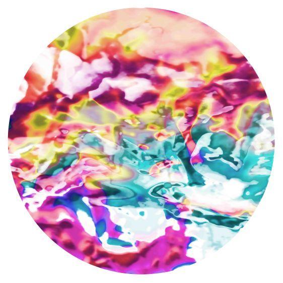 4_0_356_1blue_pink_tye_dye_circle.jpg