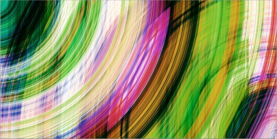 5_0_208_1circle_abstract_multi.jpg