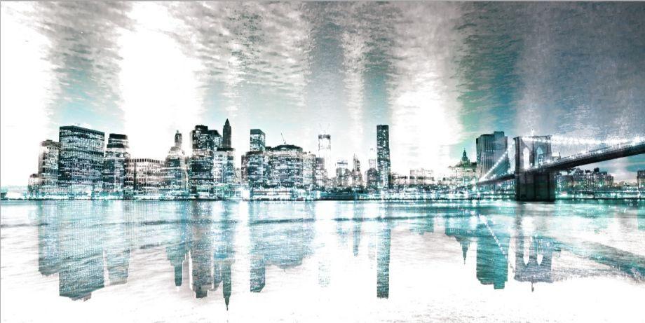 3_0_338_1bw_blue_refelction_nyc.jpg