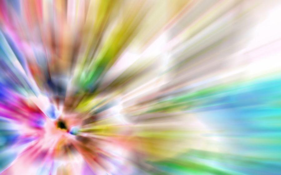 2_0_262_1rainbow_blurred.jpg