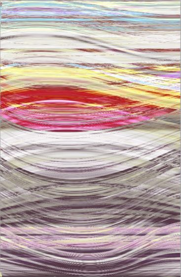 6_0_371_1yellow_white_swirl.jpg