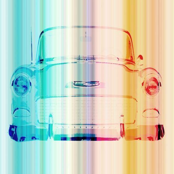 1_0_322_1multi_color_car_1.jpg