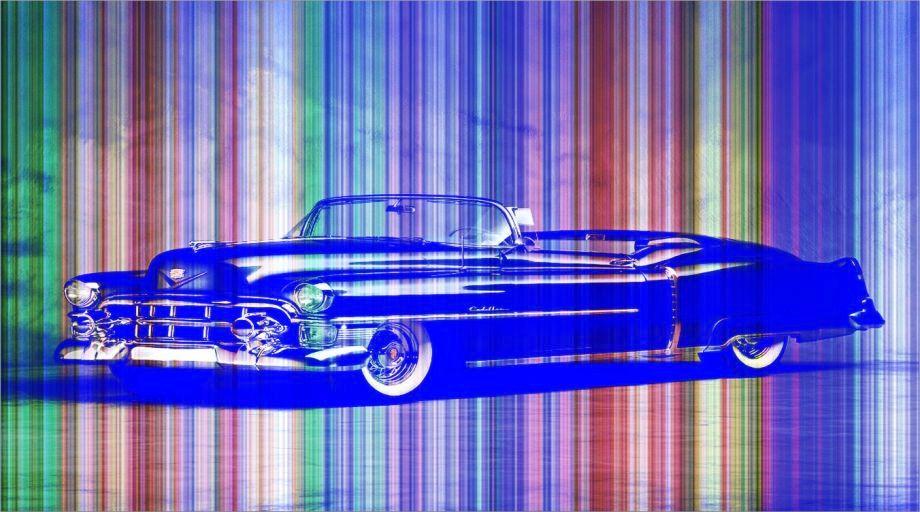 6_0_275_1rainbow_car_36x20.jpg
