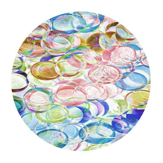 5_0_352_1bittle_cap_circle.jpg