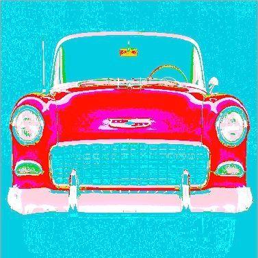 2_0_272_1blue_red_car_2.jpg