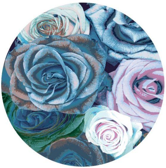 3_0_372_1blue_roses_2.jpg