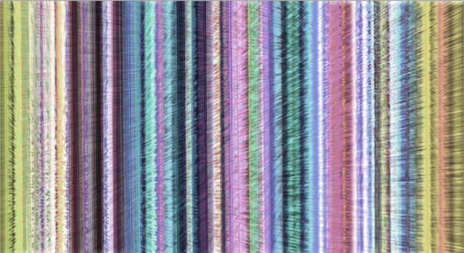 5_0_324_1muted_stripes.jpg