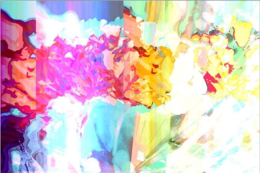 5_0_332_1rainbow_flower_series.jpg