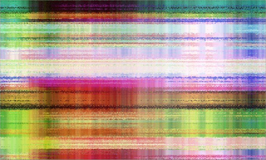 3_0_320_1brown_gradient__mosaic.jpg