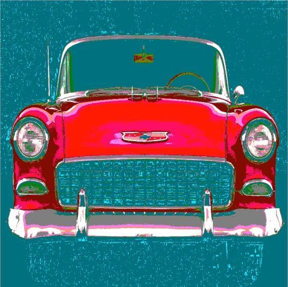 3_0_273_1green_red_car.jpg