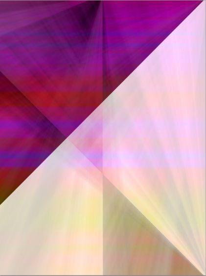 2_0_330_1purple_yellow_geometric.jpg