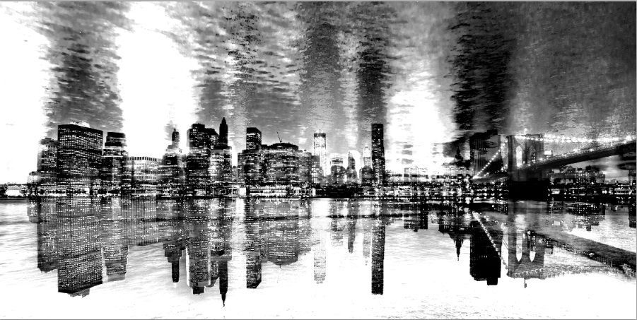 1_0_341_1bw_reflection_nyc.jpg