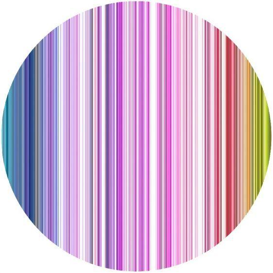 6_0_375_1hard_lines_circle_2.jpg