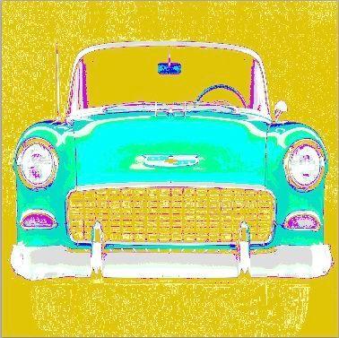 4_0_277_1yellow_blue_car_2.jpg