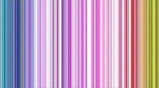 1_0_361_1hard_lines.jpg