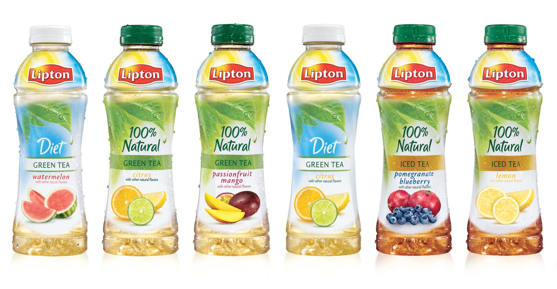 1Lipton_100__Natural_Tea_Bottles