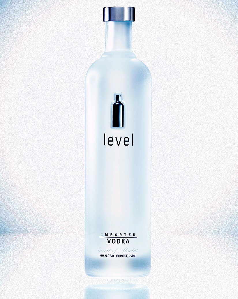 1Absolut_Level