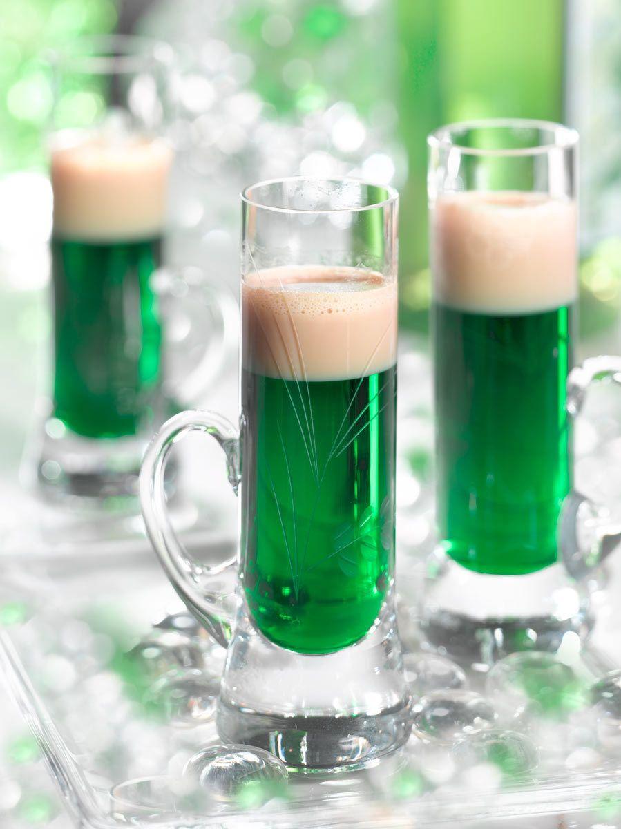 1Creme_de_Menthe_Cocktail