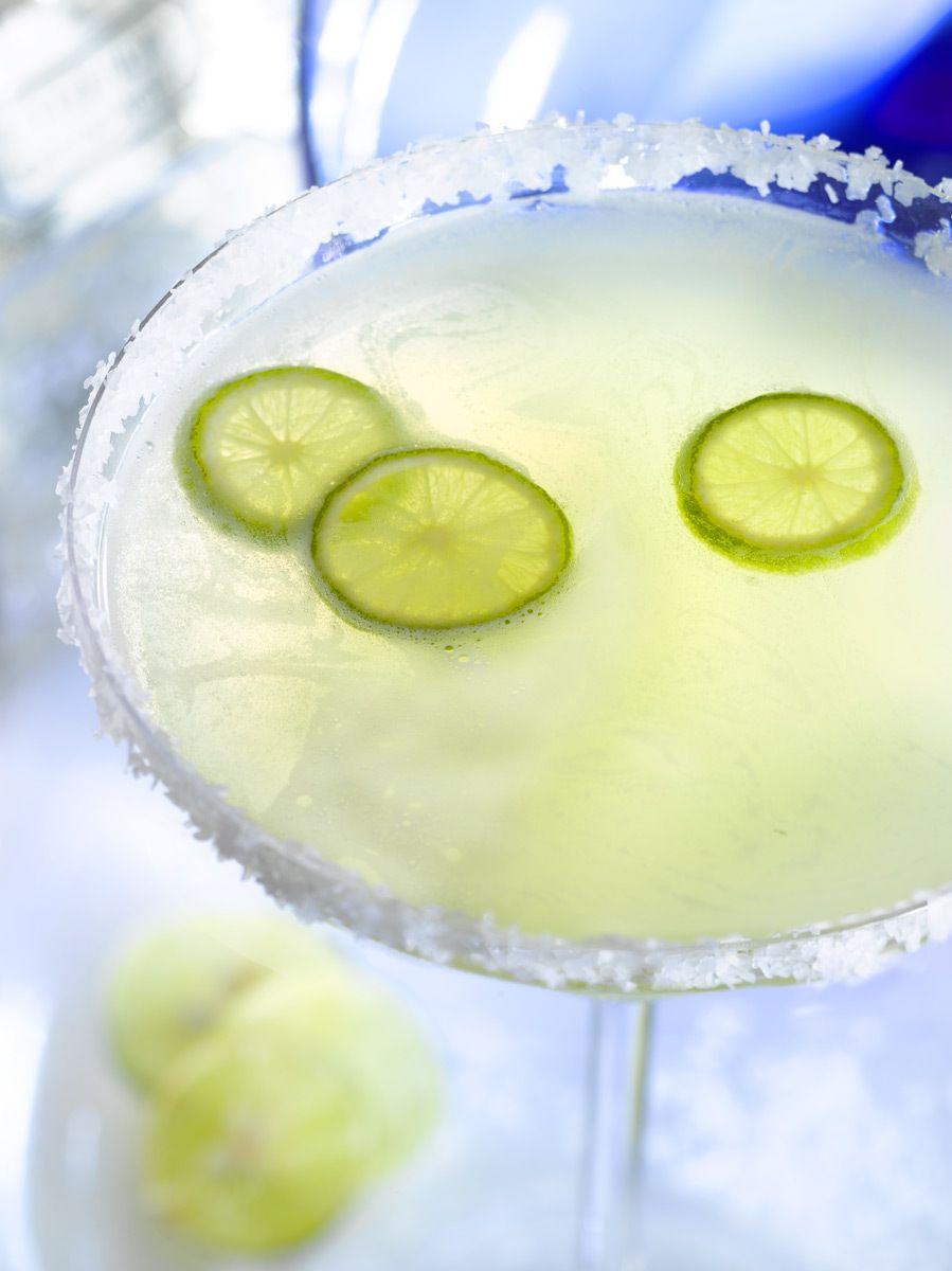 1Key_Lime_Margarita_Cocktail