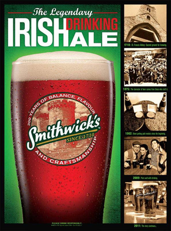 1Smithwicks_Beer