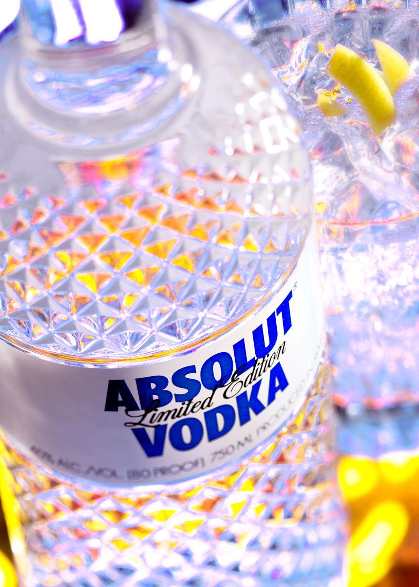 1Absolut_Vodka