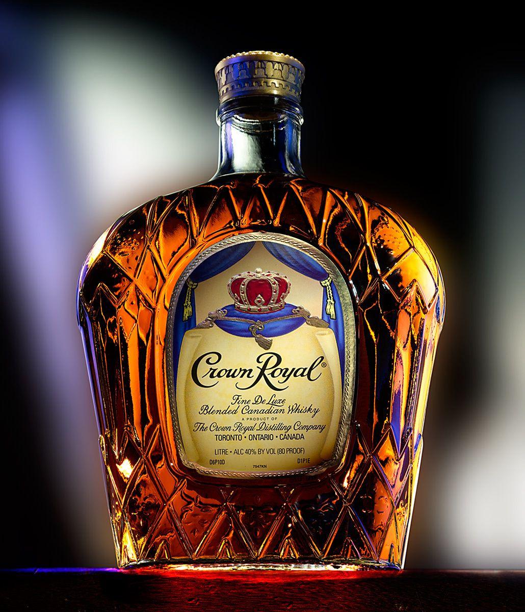 1Crown_Royal_Bottle