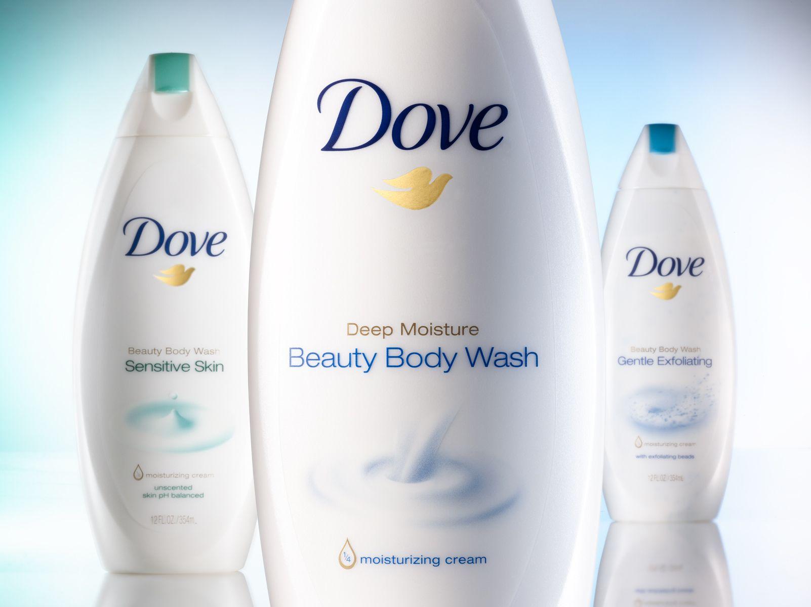 1Dove_Body_Wash