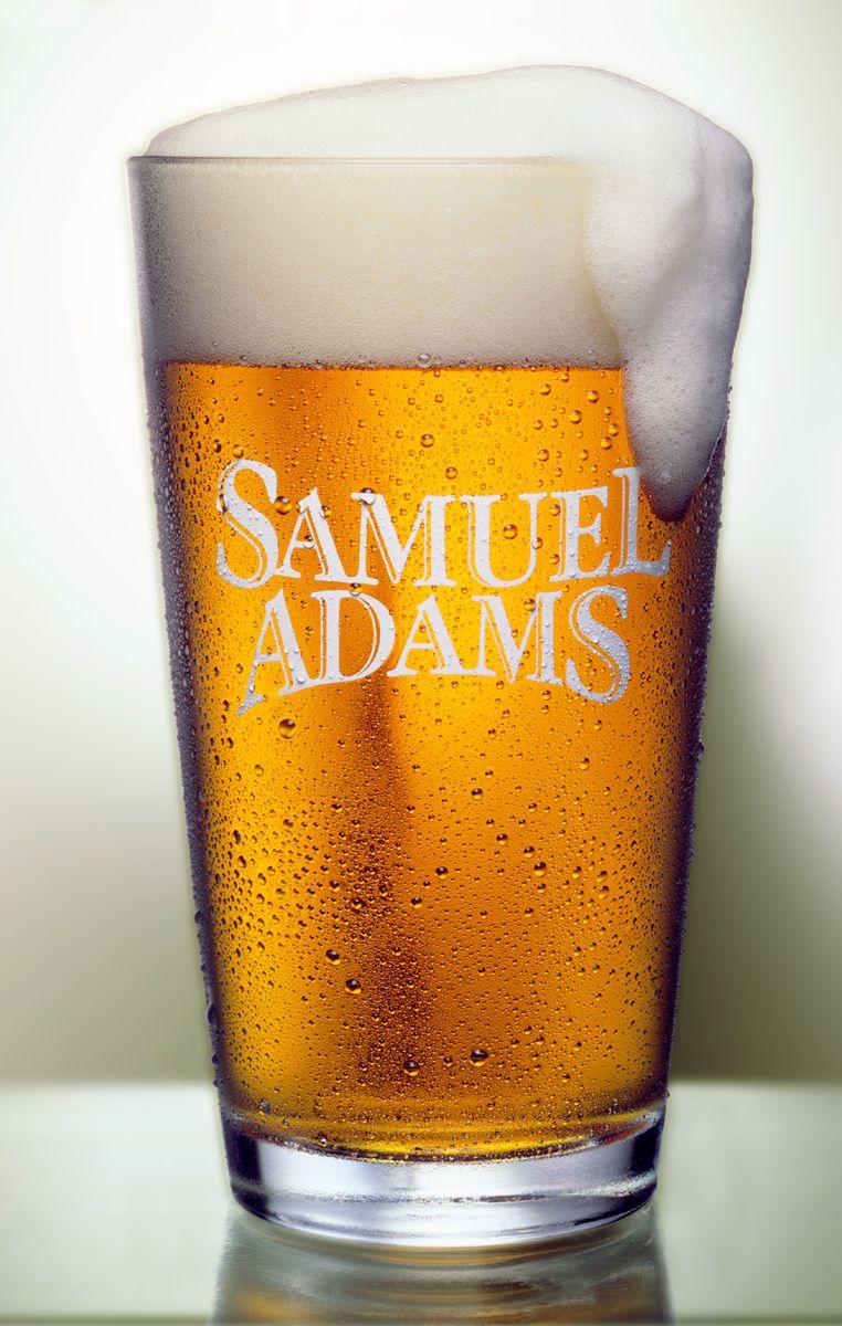 1Sam_Adams_Beer