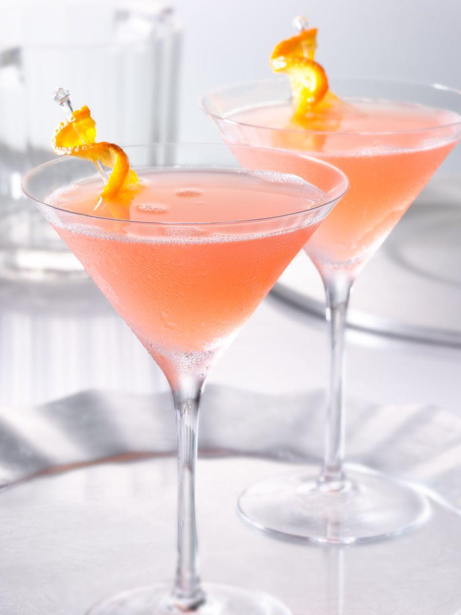 1Grapefruit_Martini_Cocktail