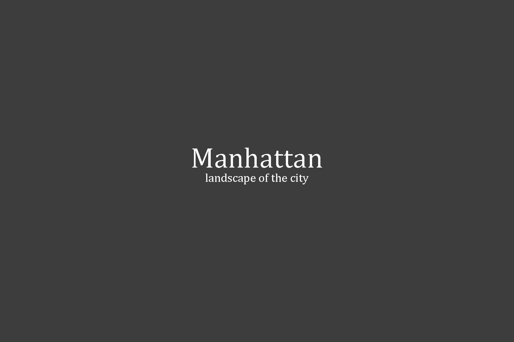 1untitled_manhattan