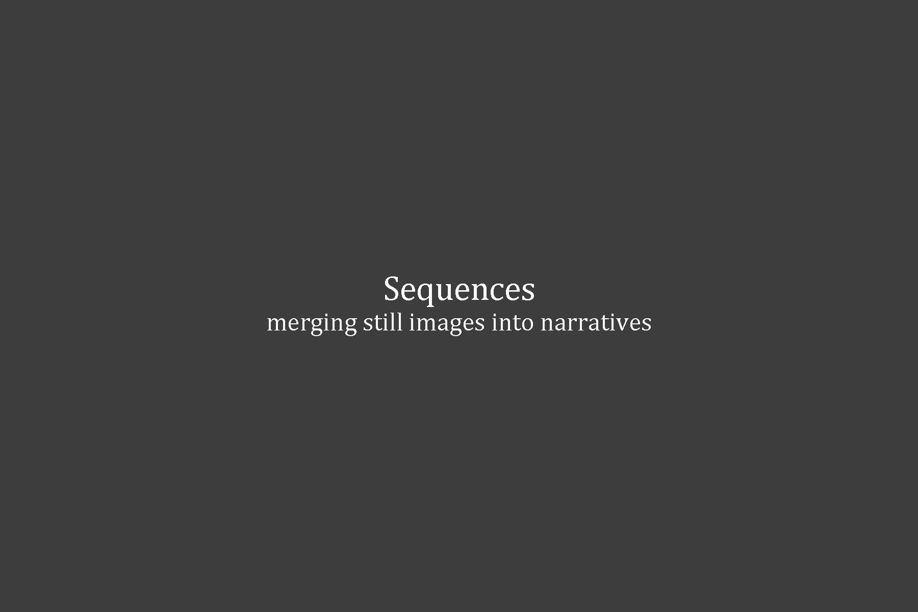 1sequences